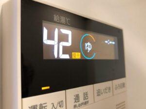 給湯器の修理費用はどのくらい?交換タイミングも解説