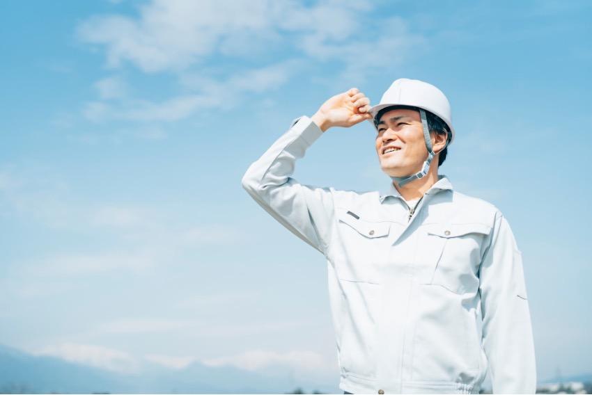 給水管の交換費用はいくら?相場と選び方について解説