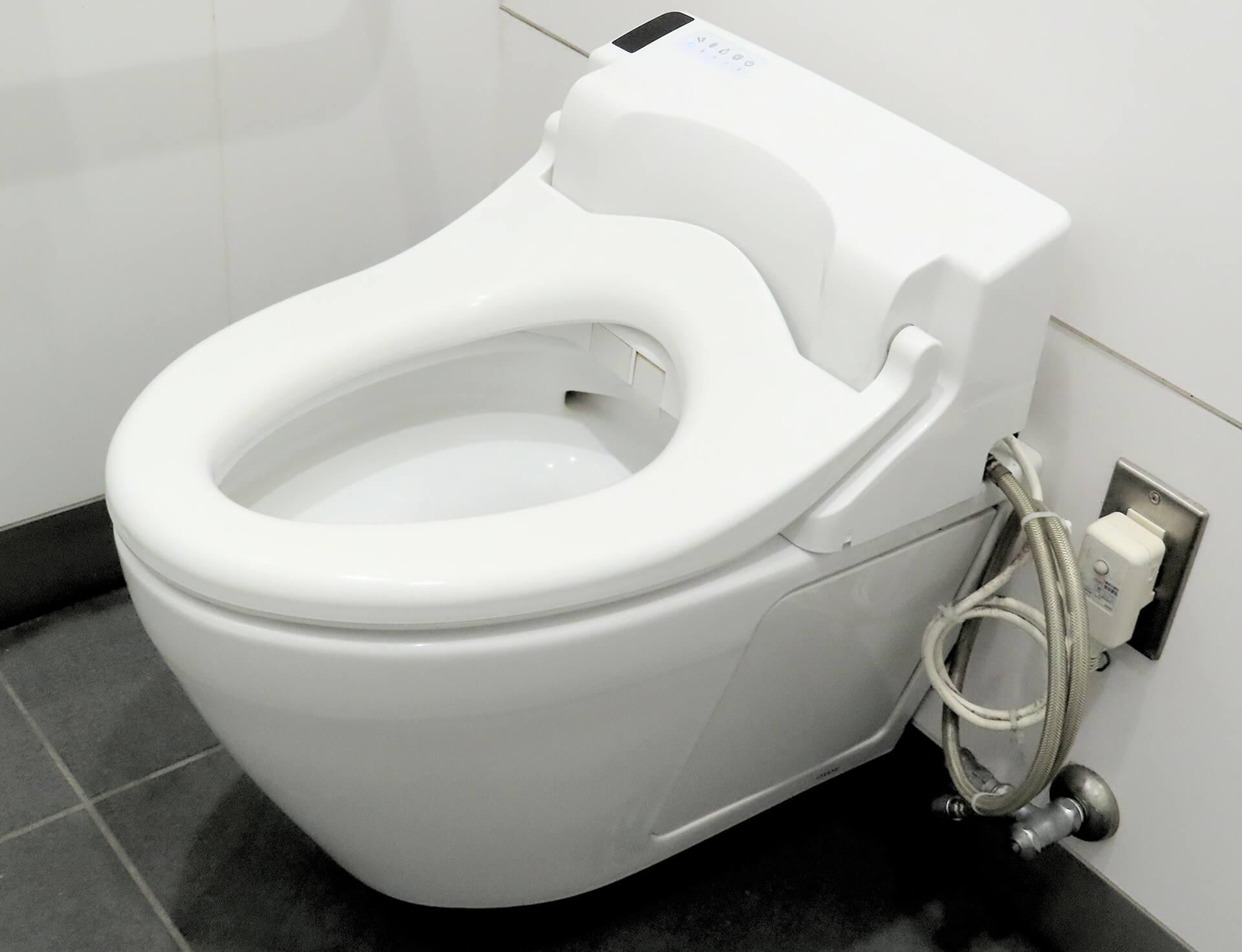 トイレの水漏れ修理方法!家でもできる修理とは